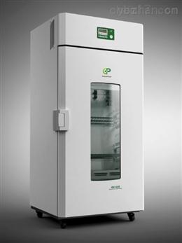 IN150/IN250-生化培養箱