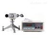 WGG2型光学高温计