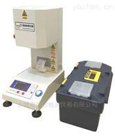 树脂熔融指数仪