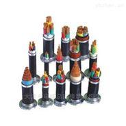 国标 VVR电力软芯电缆3*150+1规格