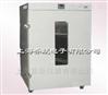室温+10~300℃立式电热恒温鼓风干燥箱