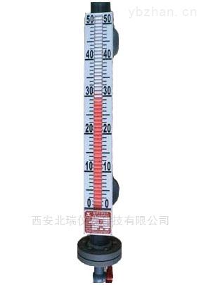 水利仪表UHZ-10系列磁性液位计技术参数