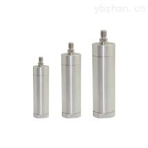 压电陶瓷致动器-VT14与VT17系列抗扭力压电陶瓷促动器