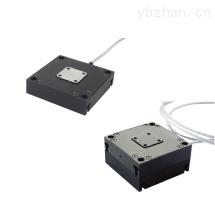 P66系列压电纳米定位台