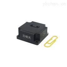 N60系列压电纳米定位台