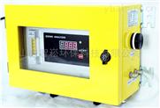 懸掛式高濃度臭氧氣體分析儀(負壓)