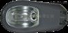 SW7600_尚为SW7600道路灯_生产厂家