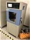 动力电池包低气压模拟试验箱