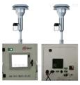 AHMA-1000大氣重金屬在線監測儀