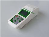 HC-YB型便攜式余氯測定儀