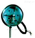 热套式双金属温度计