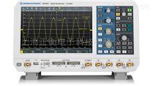 RTB2000数字示波器