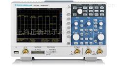 RTC1000数字示波器