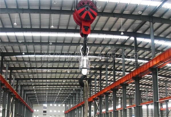 汕頭防爆、直視、無線打印吊鉤秤1噸3噸5噸10噸廠家報價
