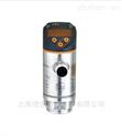 易福门 IFM  压力传感器PN7094