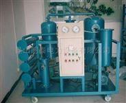 大量多功能真空滤油机现货优惠批发