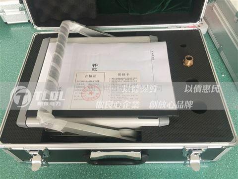 高品质微水测量仪现货热销价格