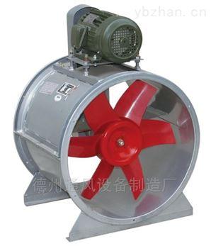 自平衡多点式排风机/WS-P250/WS-P400