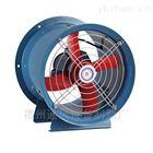 消防排烟风机生产厂家/3C资质齐全