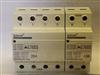 ASJ系列三相自复式过欠压保护器
