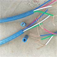MHYVR通信电缆30*2*0.8