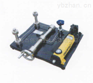 JC3303B多功能电动气压压力校验台生产商
