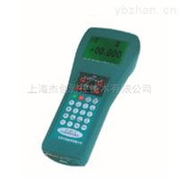 JC5145多功能热工仪表校验仪