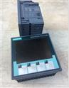 PAC3200(7KM2112-OBA00-3A00)多功能仪表