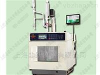 WBO-HC型全自動常壓微波合成儀廠家直銷