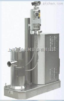 GRS2000-SGN生物制藥分體立式乳化機