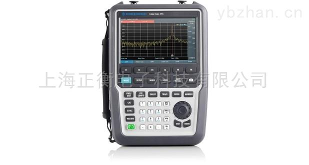 ZPH手持式天馈综合测试仪