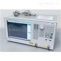 二手射频网络分析仪E5071B回收