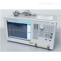 二手射頻網絡分析儀E5071B回收