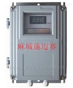 速度测量仪表\SDH1-L30K/6