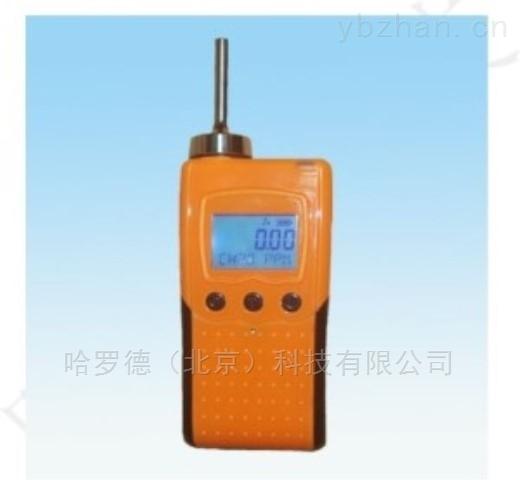 NH3-3-氨氣監測儀