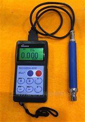 SK-700SK-700陶瓷釉面厚度儀/瓷器測厚儀