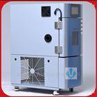 SMB-22PF杭州可程式恒温恒湿试验箱价格