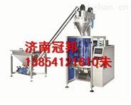 大剂量粉剂GB-420粉剂全自动包装机
