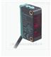 ML100-8-1000-RT/102/115光电传感器倍加福