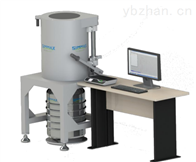 HPGe1600 高纯锗伽玛能谱仪