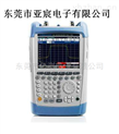 回收N5242A/二手N5242A销售矢量网络分析仪