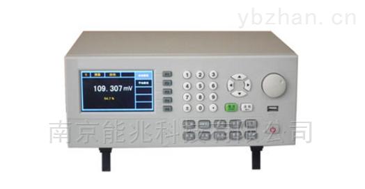 NET-3080组合式多路校验仪