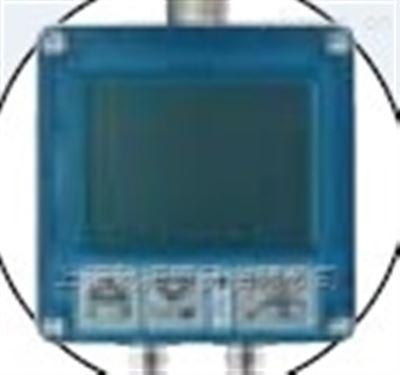 优势BURKERT多功能变送器/控制器,560202