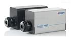 LumiCol 1900  2合1图像色彩分析仪
