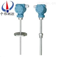 ZW-SBW一体化数显温度传感器