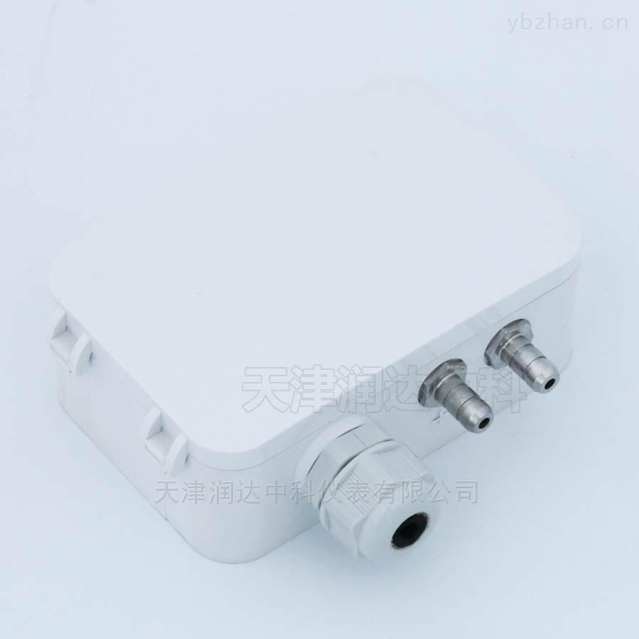 TRD168-TRD168数字压力变送器