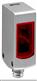 光电传感器西克SICK