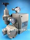 HEP-17室外防水型阀门定位器,阀门控制器