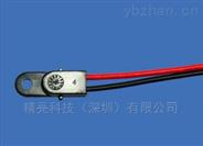 温度传感器/Temperature Sensor/PSC901
