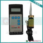 便携式振动测试仪图片、厂家